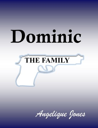 Dominic(The Family 2)
