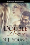 Double Down (Ozark Magic #1)