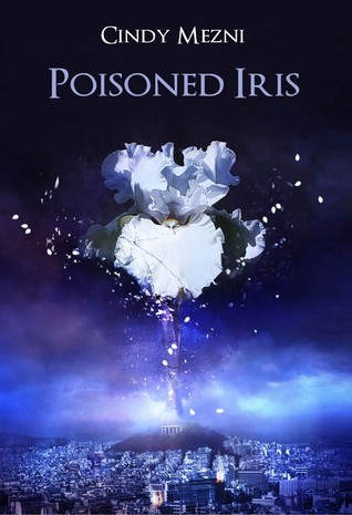 Poisoned Iris (The Red Era, #1)