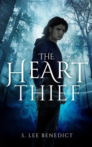 the-heart-thief