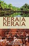 Kerala Kerala Quite Contrary