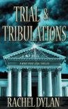 Trial & Tribulations (Windy Ridge #1)