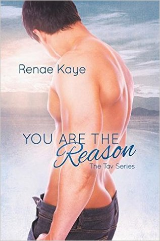 you-are-the-reason