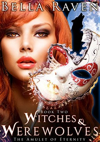 Witches & Werewolves PDF FB2 - por Bella Raven