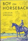 Boy on Horseback