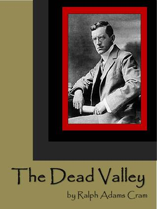 The Dead Valley