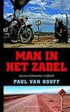 Paul van Hooff: Man in het zadel