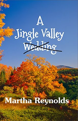 a-jingle-valley-wedding