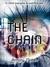 The Chain by Antony Millen