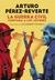 La guerra civil contada a los jóvenes by Arturo Pérez-Reverte