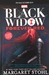 Black Widow: Forever Red Free 12 Chapter Preview