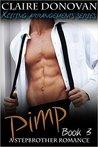 Pimp Book 3 (Xciting Arrangements #3)