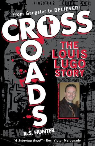 crossroads-the-louis-lugo-story