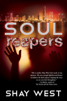 Soul Reapers (An Eli and Ava Thriller)