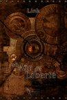 Un Air de Liberté by Link