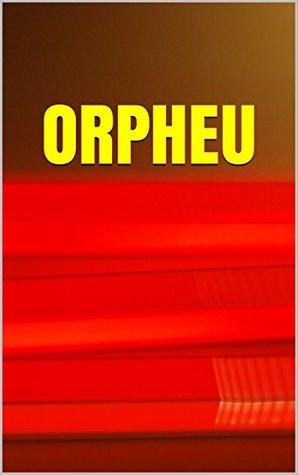 ORPHEU: Revista de Literatura. Contos. Poemas.