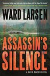 Assassin's Silence (David Slaton, #3)