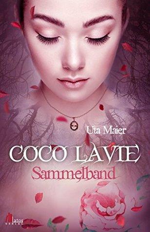 Coco Lavie: Sammelband