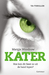 Kater by Margje Woodrow