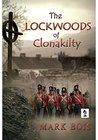 The Lockwoods of Clonakilty (Lt Lockwood)