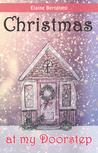 Christmas at my Doorstep