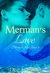 Merman's Love (Merman's Kiss #4)
