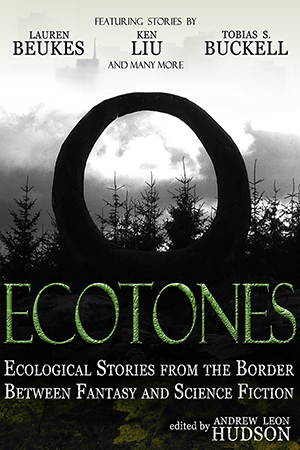 Ecotones - Ecological Stories from the B...