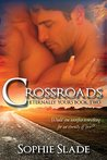 Crossroads (Eternally Yours Book 2)