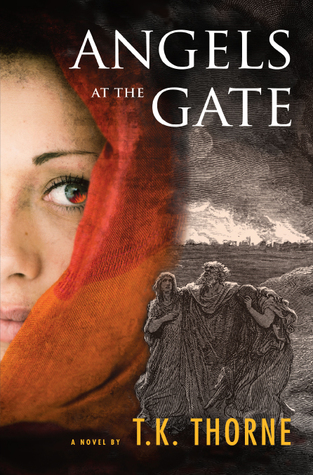 angels-at-the-gate