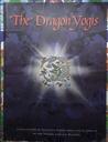 The Dragon Yogis