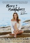 Money & Mindfulness: Living in Abundance