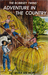 The Bobbsey Twins' Adventure in the Country (Bobbsey Twins)