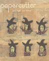 Papercutter #8