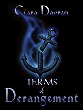 terms-of-derangement