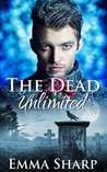 The Dead Unlimited