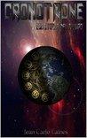 El Cronotrone 01: Escritores del tiempo
