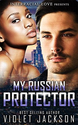 My Russian Protector