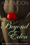 Beyond Eden (Eden, #1)