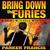 Bring Down the Furies (A Qu...