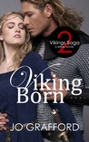 Viking Born
