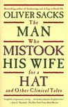 The Man Who Misto...
