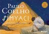 Download Simyac - Mini Kitap