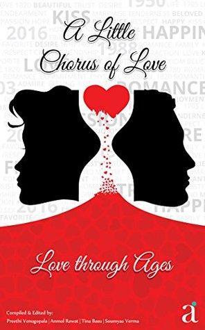 a-little-chorus-of-love-love-through-ages