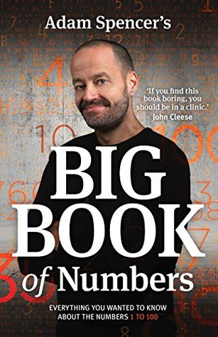 adam spencer's book of numbers pdf download