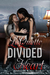 Divided Heart: Queens of Kings Book 2