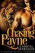 Chasing Payne (Therian Agents, #1)