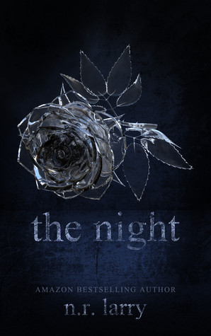 the-night