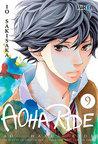 Aoha Ride 9 by Io Sakisaka
