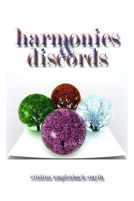 Harmonies & Discords