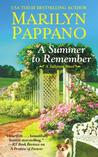 A Summer to Remember (Tallgrass #6)